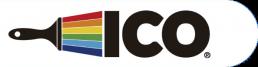 logo-ico-web